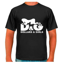 Dollars & Girls